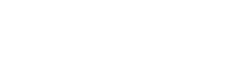 ACT Annual Conference 2021