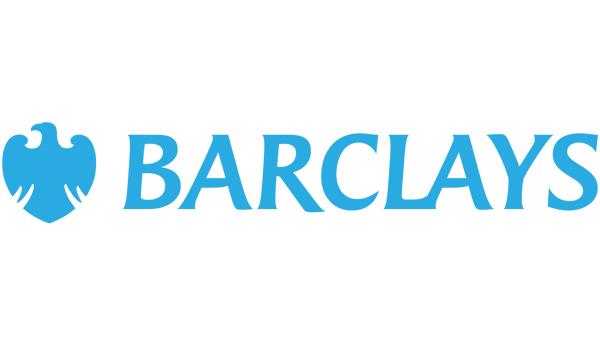 Barclays-Cropped