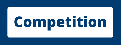 COMPETITION 2