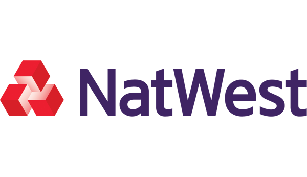 Natwest-Cropped