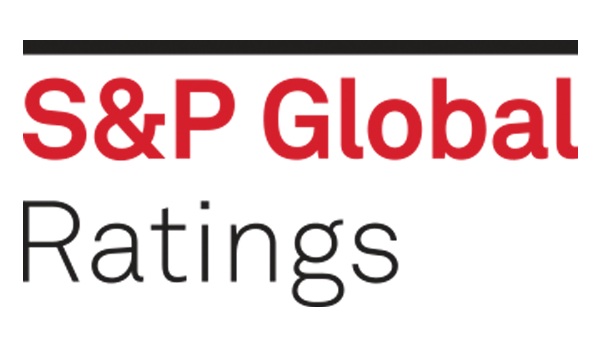 S&P-Global-Cropped